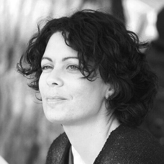 Christelle ABRIOUX